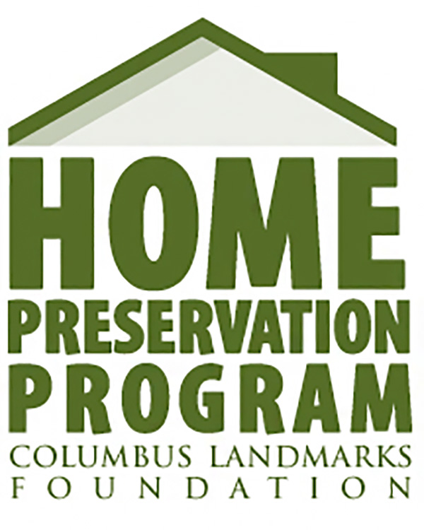 home-peservation-program